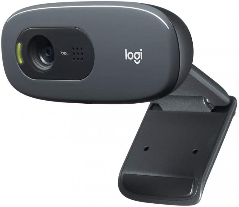 ロジクール(Logicool)C270nの画像